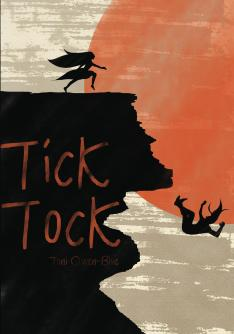 TickTock_Cover_for_Kindle