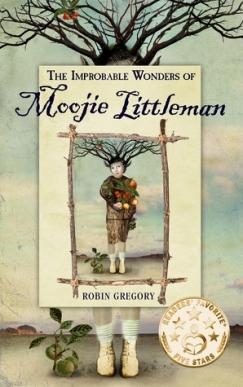 Moojie Littleman Cover.jpg