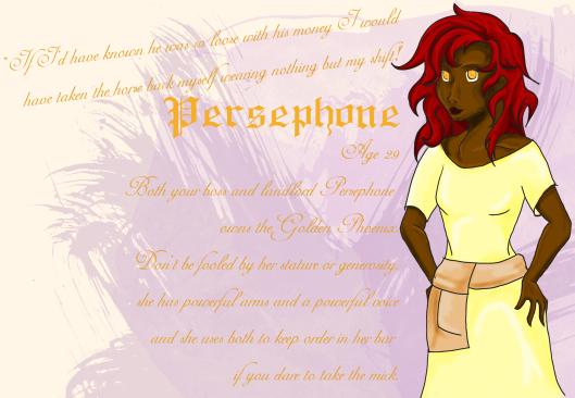 PersephoneBlogPromo.png