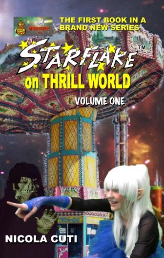 Starflake-Thrillworld-Front Only.jpg