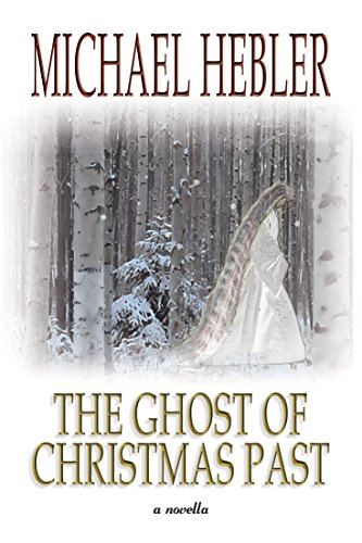 the-ghost-of-xmas-past