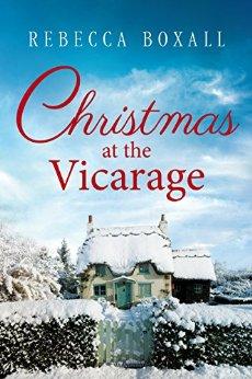 christmas-at-the-vicarage