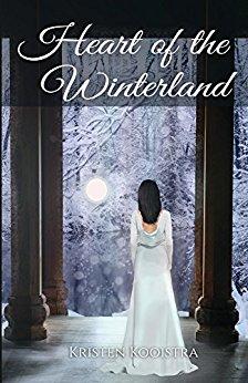 heart-of-winerland
