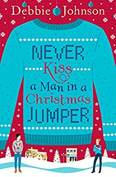 never-date-a-man-in-an-xmas-jumper