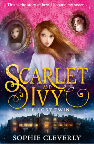 Scarlet and Ivy The Lost Twin.jpg