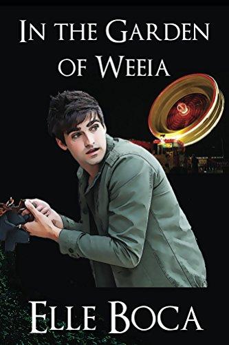 in-the-garden-of-weeia