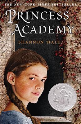 princess-academy