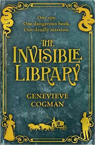 the invisible library.jpg
