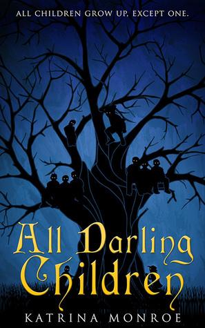 All darling children.jpg