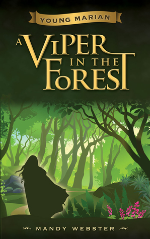 Viper in the forest.jpg