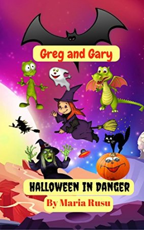 greg and gary halloween.jpg